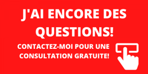 question zone de glissement